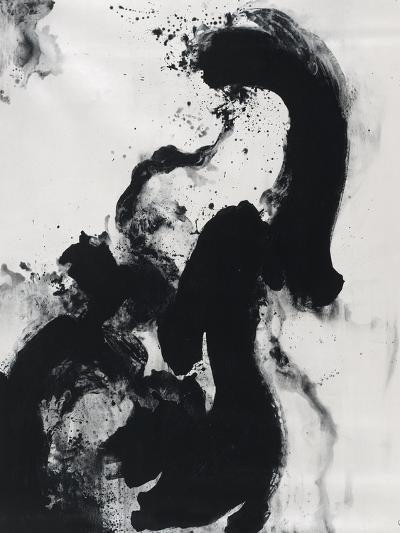 Dark Tide-Rikki Drotar-Giclee Print