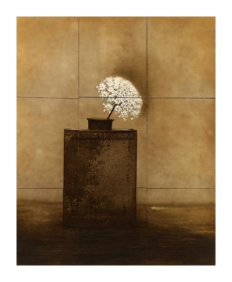 Dark Vessel-Jan Gauthier-Art Print