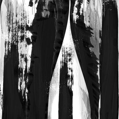 https://imgc.artprintimages.com/img/print/darkness-reigns-ii_u-l-q1bcgcp0.jpg?p=0