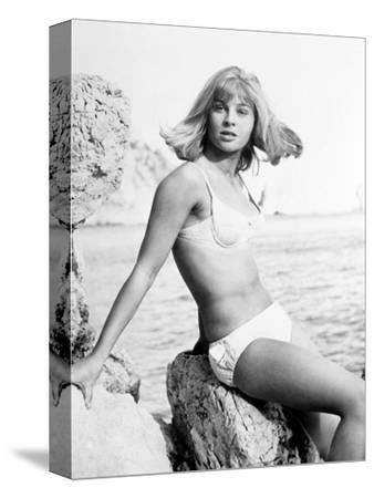 Darling, 1965