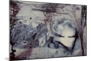 Jasper Rock Slab by Darrell Gulin