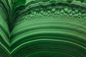 Malachite by Darrell Gulin
