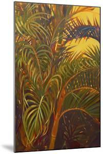 Tropical Wonder by Darrell Hill