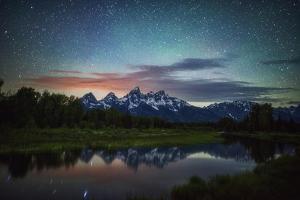 Schwabacher Nights copy by Darren White Photography