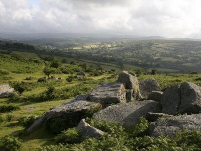 https://imgc.artprintimages.com/img/print/dartmoor-view-southeast-from-bonehill-rocks-devon-england-united-kingdom-europe_u-l-pxul450.jpg?p=0