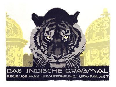 https://imgc.artprintimages.com/img/print/das-indische-grabmal_u-l-e8h8n0.jpg?p=0
