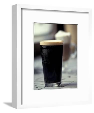 Pint of Stout, Ireland