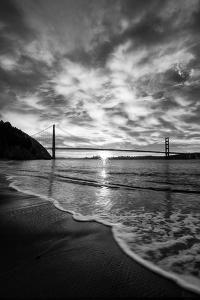 Beacon by Dave Gordon