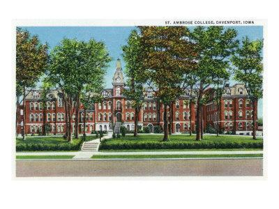 https://imgc.artprintimages.com/img/print/davenport-iowa-view-of-st-ambrose-college_u-l-q1gog6s0.jpg?p=0