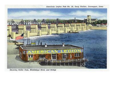 https://imgc.artprintimages.com/img/print/davenport-iowa-view-of-the-american-legion-post-no-26-snug-harbor_u-l-q1gonib0.jpg?p=0