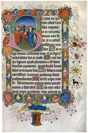 https://imgc.artprintimages.com/img/print/david-anointing-david-c15th-century_u-l-ptlf070.jpg?p=0