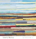 Dance-David Bailey-Art Print