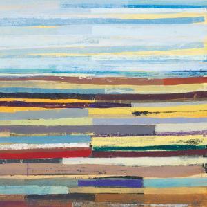 Landform I by David Bailey