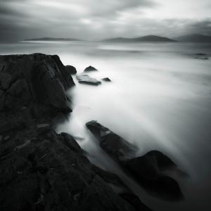 Podzoom by David Baker