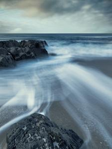 Sands of Time by David Baker