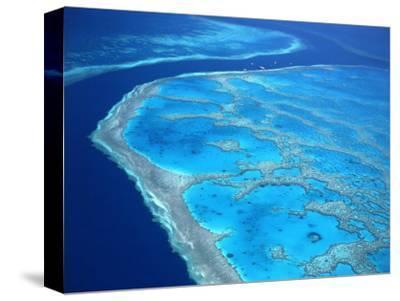 Hardy Reef, Queensland, Australia