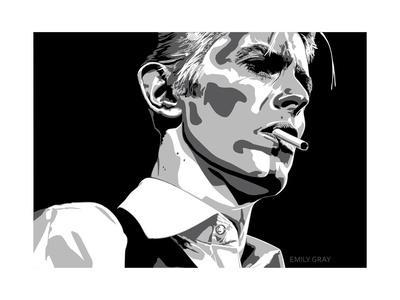 https://imgc.artprintimages.com/img/print/david-bowie-thin-white-duke_u-l-pu7wzl0.jpg?p=0