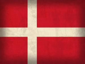 Denmark by David Bowman