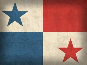 Panama by David Bowman