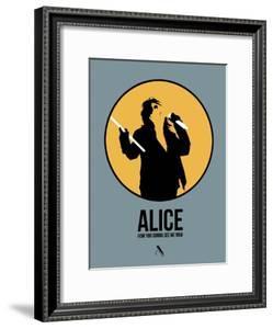 Alice by David Brodsky