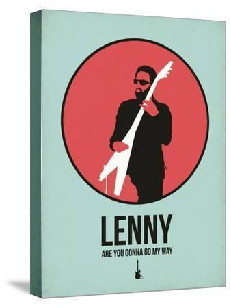 Lenny 1