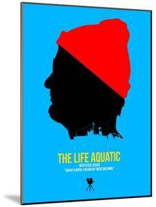 The Life Aquatic by David Brodsky