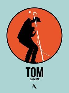 Tom by David Brodsky