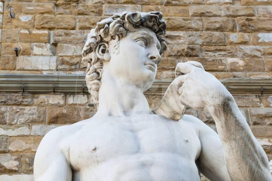 Firenze dating
