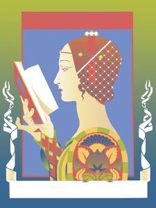 Renaissance Read by David Chestnutt