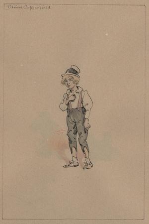 https://imgc.artprintimages.com/img/print/david-copperfield-c-1920s_u-l-plqvdz0.jpg?p=0