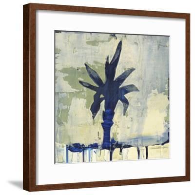 Palm Fresco I
