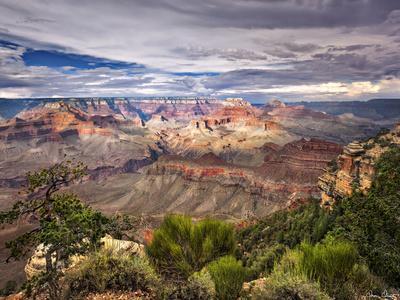Canyon View VI