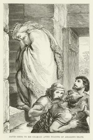 https://imgc.artprintimages.com/img/print/david-going-to-his-chamber-after-hearing-of-absalom-s-death_u-l-ppsvy70.jpg?p=0