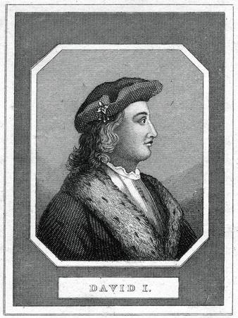 https://imgc.artprintimages.com/img/print/david-i-king-of-scotland_u-l-ptquh00.jpg?p=0