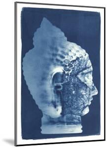 Buddah #1 by David Johndrow