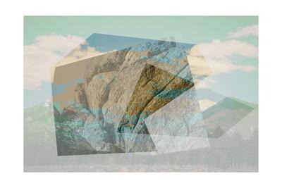 The Geometric Hills 2