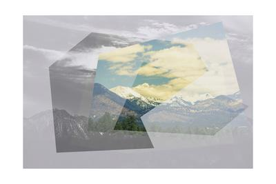 The Geometric Hills 3