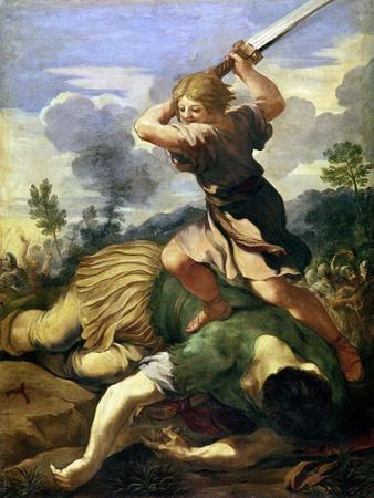 https://imgc.artprintimages.com/img/print/david-killing-goliath_u-l-p56h9l0.jpg?p=0