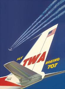 Beautiful Commercial Airplanes artwork for sale, Posters and