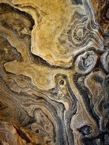 Stoneface by David Lorenz Winston