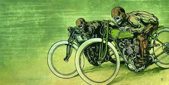 david-lozeau-board-track-racers