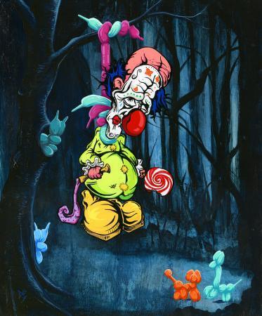 david-lozeau-clown-cold-case