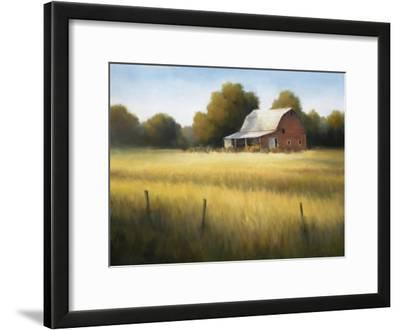 Country Meadow II