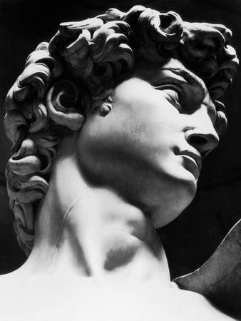 https://imgc.artprintimages.com/img/print/david-michelangelo-buonarroti-galleria-dell-accademia-florence_u-l-p12cur0.jpg?p=0