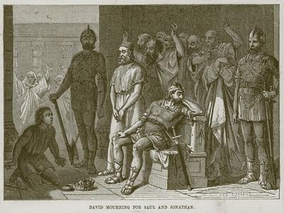 https://imgc.artprintimages.com/img/print/david-mourning-for-saul-and-jonathan-from-the-child-s-bible-c-1880_u-l-pp7a3z0.jpg?p=0