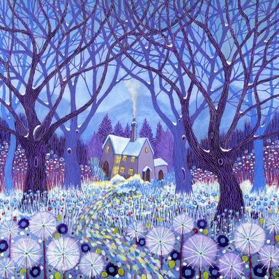 Winterlands, 2012