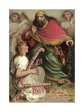 https://imgc.artprintimages.com/img/print/david-playing-on-the-harp-before-saul_u-l-pphzsw0.jpg?p=0
