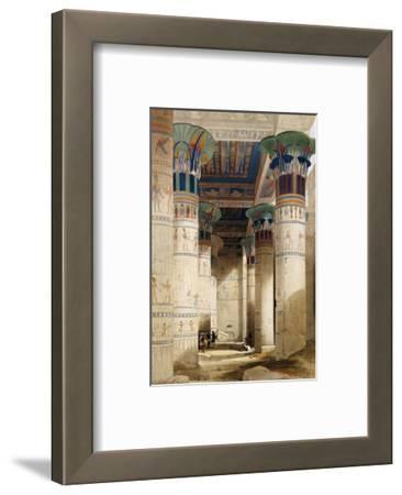 Egyptian View