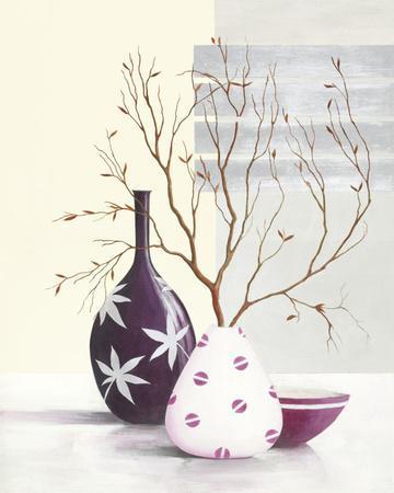 Purple Temptation II