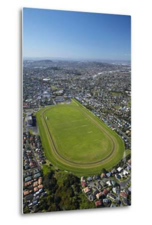 Avondale Racecourse, Auckland, North Island, New Zealand